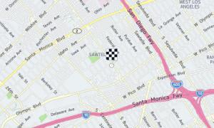 antonia_map2